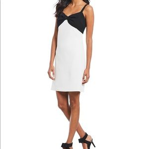 NWT Karl Lagerfeld dress sz 12